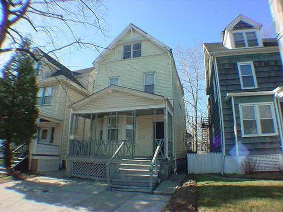 67 Norman St, East Orange, NJ 07017