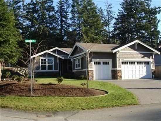 2705 Shannon Point Rd, Anacortes, WA 98221