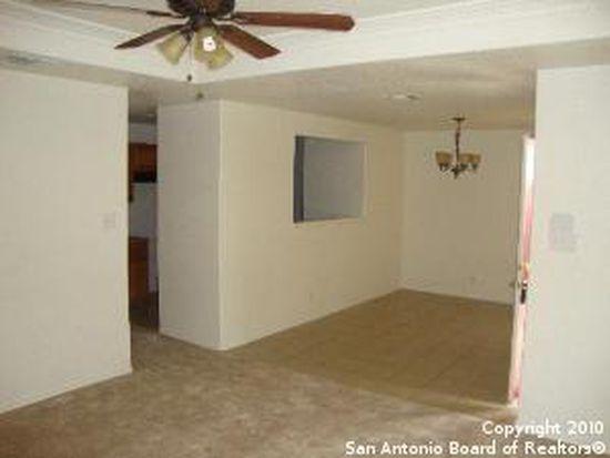 8307 Sweet Maiden St, San Antonio, TX 78242