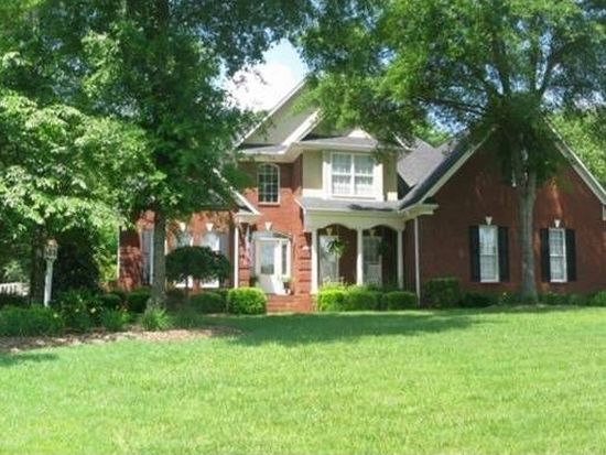 422 Chippendale Ln, Boiling Springs, SC 29316