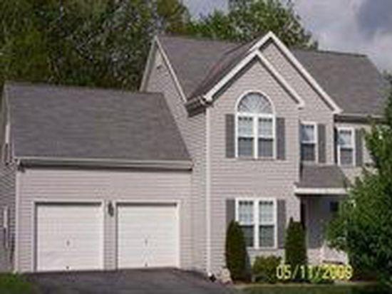 150 Gardenia Way, Princeton, WV 24740