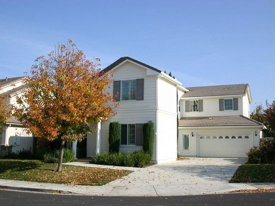 2844 Savoy Ct, Brentwood, CA 94513