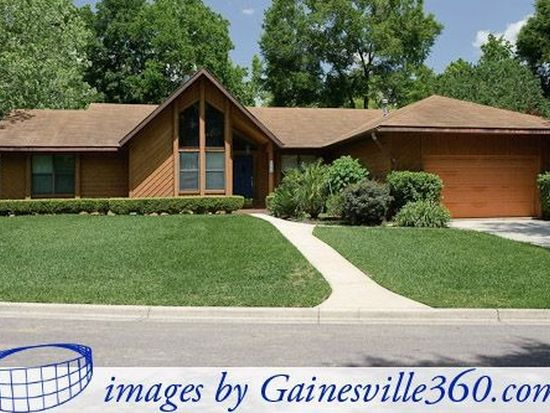 6208 NW 23rd Ln, Gainesville, FL 32606