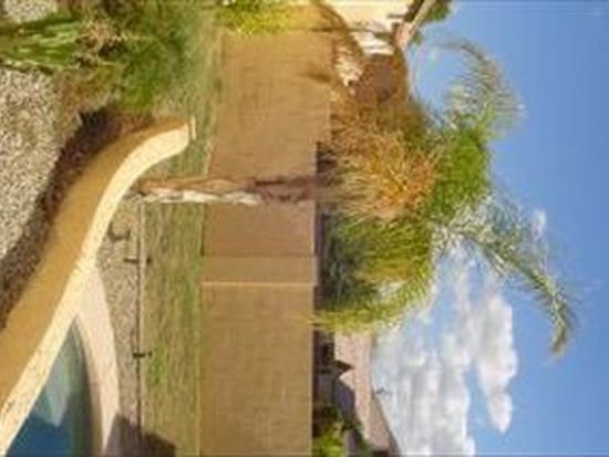 4038 E Agave Rd, Phoenix, AZ 85044