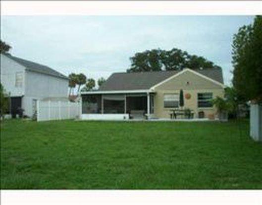 1640 Crossridge Dr, Brandon, FL 33510