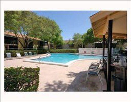 3814 N Oak Dr UNIT L52, Tampa, FL 33611
