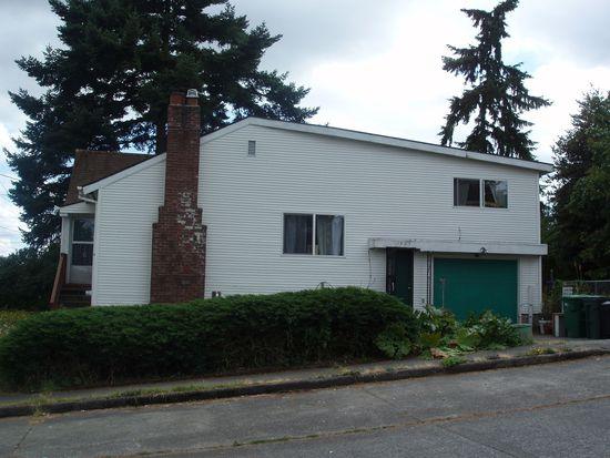 9721 Linden Ave N, Seattle, WA 98103