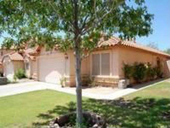15854 S 29th St, Phoenix, AZ 85048