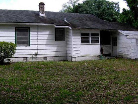 552 Buckminster Cir, Orlando, FL 32803