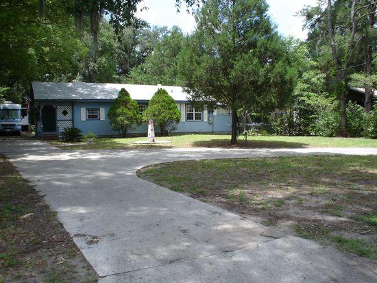 3430 Trout River Blvd, Jacksonville, FL 32208