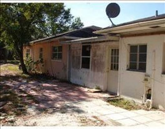 119 N Highland Ave, Clearwater, FL 33755