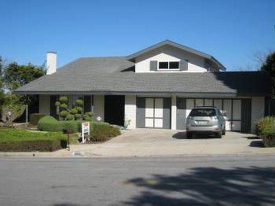 28920 Northbay Rd, Rancho Palos Verdes, CA 90275
