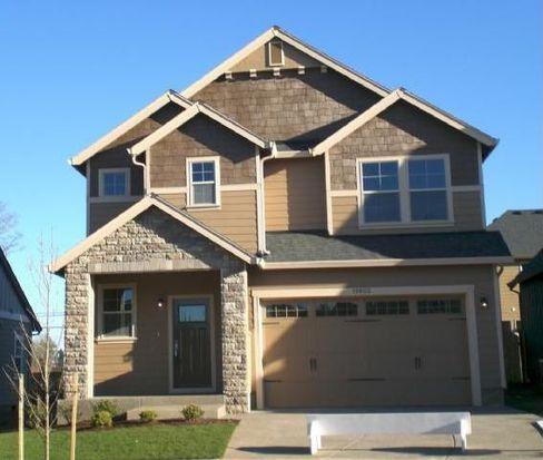 12602 Ross St, Oregon City, OR 97045