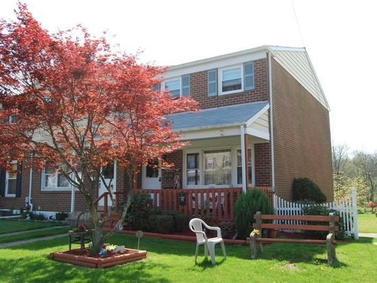 174 Front St, Hellertown, PA 18055