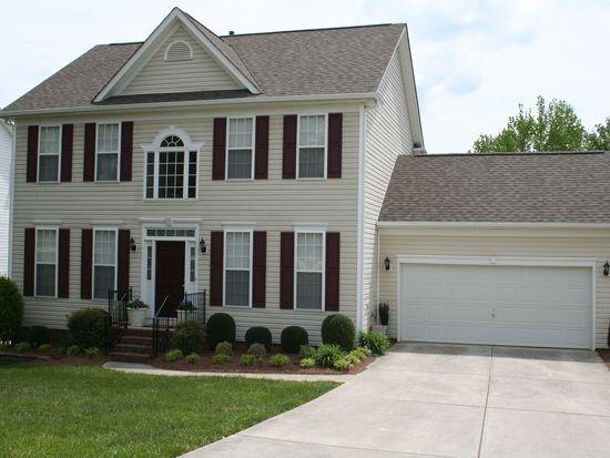 269 Patrick Ave SW, Concord, NC 28025