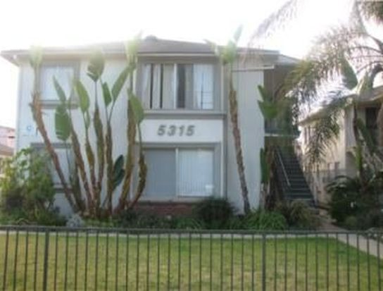 5315 Auckland Ave, North Hollywood, CA 91601