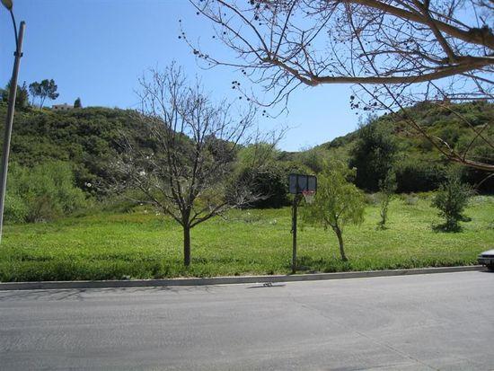 3617 Avenida Cumbre, Calabasas, CA 91302