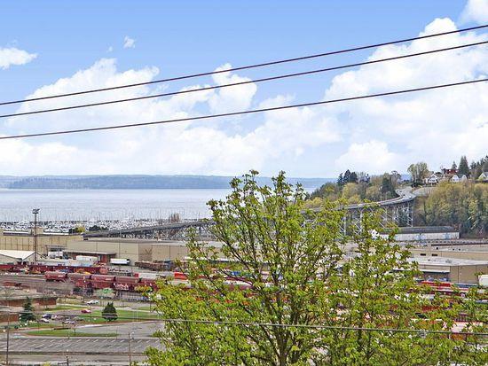 2552 14th Ave W APT 302, Seattle, WA 98119