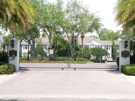 2311 W Morrison Ave UNIT 10, Tampa, FL 33629