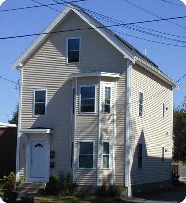 188 North St, Salem, MA 01970