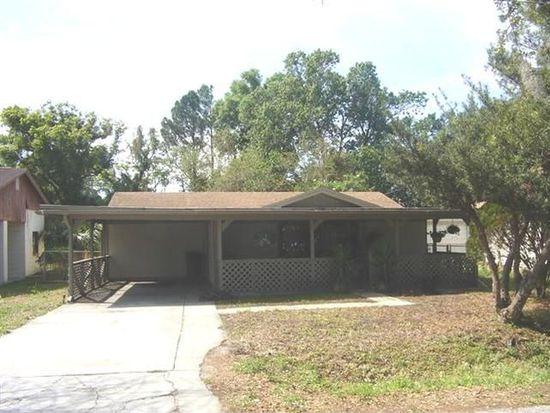 2246 Kentucky Ave, Winter Park, FL 32789