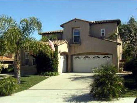 11706 Alderhill Ter, San Diego, CA 92131