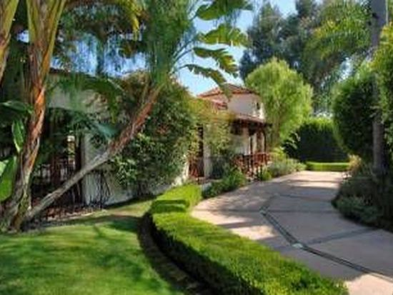 1022 Tower Rd, Beverly Hills, CA 90210