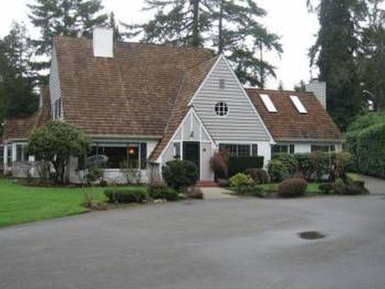 17 Forest Glen Ln SW, Lakewood, WA 98498