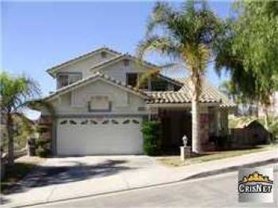 29309 Begonias Ln, Canyon Country, CA 91387