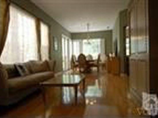 3650 Calle Jazmin, Calabasas, CA 91302