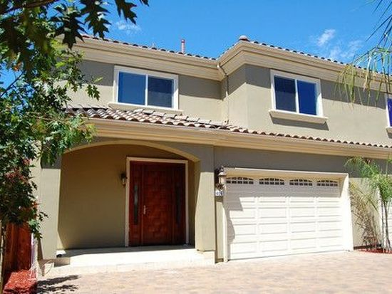 3406 Bundy Estates Pl, San Jose, CA 95117