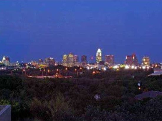1036 Liberty Park Dr APT 35, Austin, TX 78746