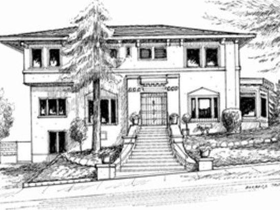 570 Santa Ray Ave, Oakland, CA 94610