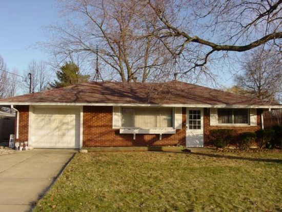 4233 Stow Rd, Stow, OH 44224