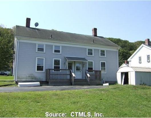 188 High St, Baltic, CT 06330
