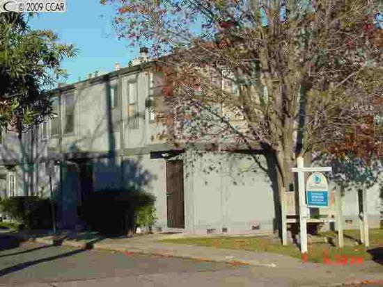 3917 Pacheco Blvd, Martinez, CA 94553
