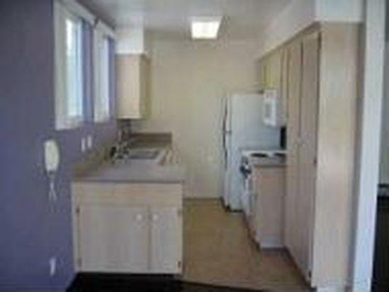 3920 Riviera Dr UNIT A, San Diego, CA 92109