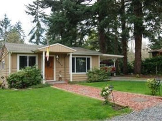 23814 23rd Ave W, Bothell, WA 98021