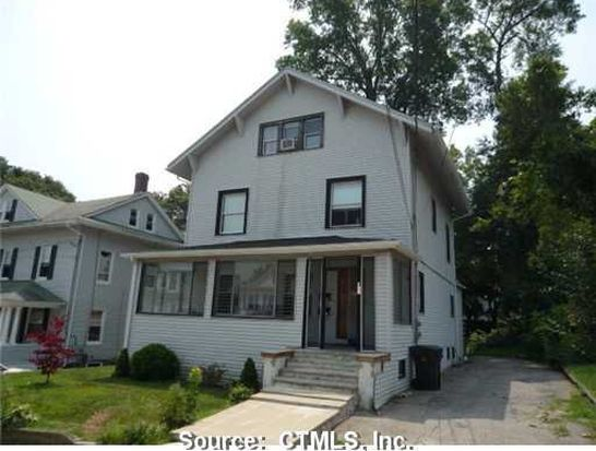 186 Willetts Ave, New London, CT 06320
