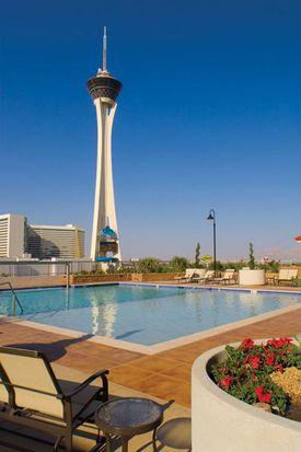 200 W Sahara Ave UNIT 4004, Las Vegas, NV 89102