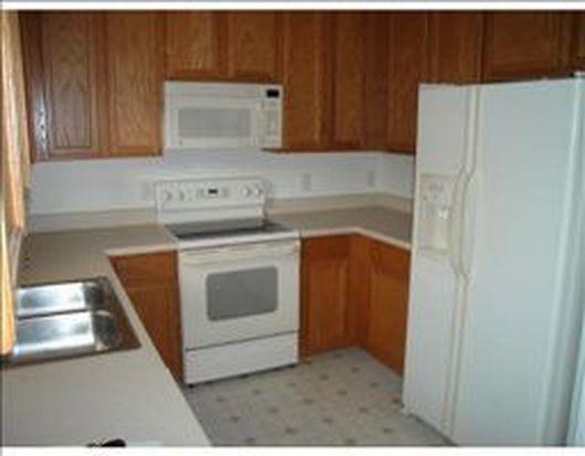 13958 Daniels Landing Cir, Winter Garden, FL 34787