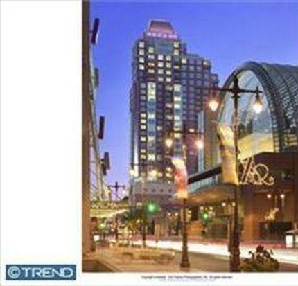 440 S Broad St UNIT 2306, Philadelphia, PA 19146