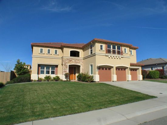 7009 Pembroke Way, Rocklin, CA 95677
