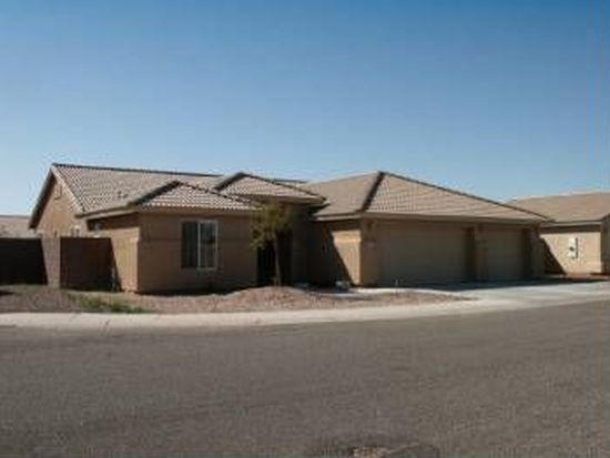 2454 Wild Flower Dr, Mohave Valley, AZ 86440