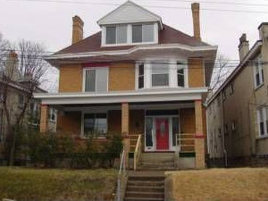 3254 Orleans St, Pittsburgh, PA 15214