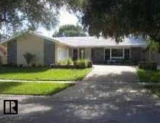 1211 Alameda Ave, Clearwater, FL 33759