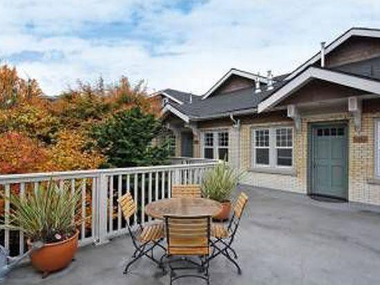 2225 Eastlake Ave E APT 106, Seattle, WA 98102