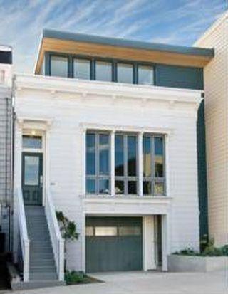 313 Duncan St, San Francisco, CA 94131