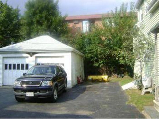 145 Western Ave, Lynn, MA 01904