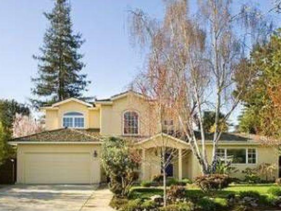 685 San Mateo Dr, Menlo Park, CA 94025